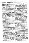 Dublin Medical Press Wednesday 05 November 1862 Page 29
