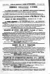 Dublin Medical Press Wednesday 05 November 1862 Page 30