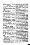 PATHOLOGICAL SOCIETY OF LONDON. December 31,1862. 651