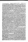 December 31, 1862.