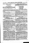 Second Sebiks. DUBLIN MEDICAL PRESS ADVERTISER. December 31, 1868. TO THE MEDICAL PROFESSION.