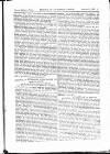 Dublin Medical Press