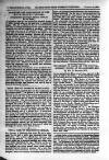 Dublin Medical Press Wednesday 06 January 1864 Page 2