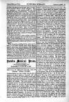 Dublin Medical Press Wednesday 06 January 1864 Page 11