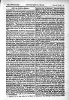 Dublin Medical Press Wednesday 06 January 1864 Page 13