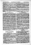 Dublin Medical Press Wednesday 06 January 1864 Page 15