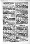 Dublin Medical Press Wednesday 06 January 1864 Page 17