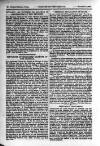 Dublin Medical Press Wednesday 06 January 1864 Page 18
