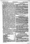 Dublin Medical Press Wednesday 06 January 1864 Page 19