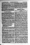 Dublin Medical Press Wednesday 06 January 1864 Page 20