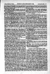 Dublin Medical Press Wednesday 06 January 1864 Page 21