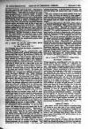 Dublin Medical Press Wednesday 06 January 1864 Page 22