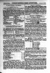 Dublin Medical Press Wednesday 06 January 1864 Page 24