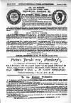 Dublin Medical Press Wednesday 06 January 1864 Page 25