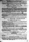 Dublin Medical Press Wednesday 06 January 1864 Page 26