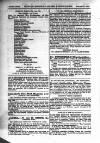Dublin Medical Press Wednesday 13 January 1864 Page 2