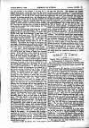Dublin Medical Press Wednesday 13 January 1864 Page 5