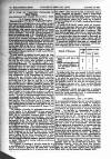 Dublin Medical Press Wednesday 13 January 1864 Page 8