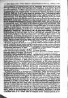 Dublin Medical Press Wednesday 13 January 1864 Page 10