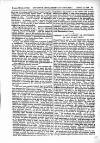 Dublin Medical Press Wednesday 13 January 1864 Page 13