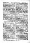 Dublin Medical Press Wednesday 13 January 1864 Page 15