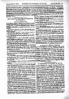 Dublin Medical Press Wednesday 13 January 1864 Page 25