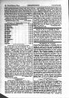 Dublin Medical Press Wednesday 13 January 1864 Page 28