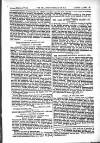 Dublin Medical Press Wednesday 13 January 1864 Page 29