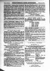 Dublin Medical Press Wednesday 13 January 1864 Page 32