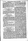 Dublin Medical Press Wednesday 13 January 1864 Page 33