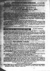 Dublin Medical Press Wednesday 13 January 1864 Page 34