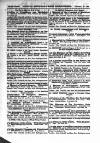 Dublin Medical Press Wednesday 24 February 1864 Page 2
