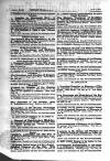 Dublin Medical Press Wednesday 02 March 1864 Page 2