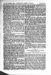 Dublin Medical Press Wednesday 02 March 1864 Page 4