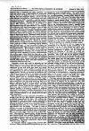 Dublin Medical Press Wednesday 02 March 1864 Page 5