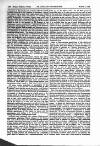 Dublin Medical Press Wednesday 02 March 1864 Page 10