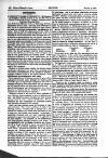 Dublin Medical Press Wednesday 02 March 1864 Page 16