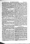Dublin Medical Press Wednesday 02 March 1864 Page 20