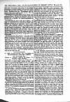 Dublin Medical Press Wednesday 02 March 1864 Page 22