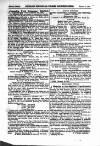 Dublin Medical Press Wednesday 02 March 1864 Page 30