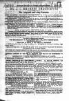 Dublin Medical Press Wednesday 02 March 1864 Page 32