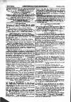 Dublin Medical Press Wednesday 05 October 1864 Page 4