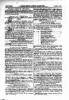 Dublin Medical Press Wednesday 05 October 1864 Page 8