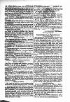 Dublin Medical Press Wednesday 05 October 1864 Page 12