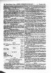Dublin Medical Press Wednesday 05 October 1864 Page 14