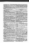 Dublin Medical Press Wednesday 05 October 1864 Page 15