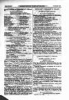 Dublin Medical Press Wednesday 05 October 1864 Page 28
