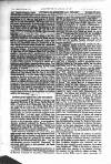 Dublin Medical Press Wednesday 26 October 1864 Page 22