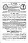 THE MEDIO Alj PRESS ADVERTISER. February 1, 1865.