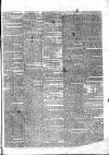 Dublin Mercantile Advertiser, and Weekly Price Current Monday 19 March 1832 Page 3